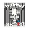 De Mobiele Bar – Contact