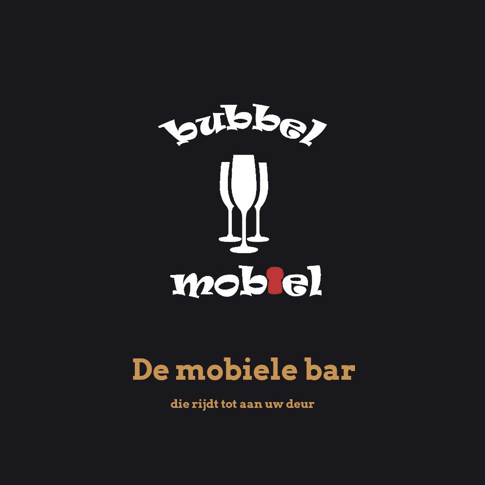 De Mobiele Bar